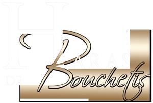 Haras de Bouchetis Logo